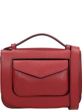 Stée Aimee Belted Bag