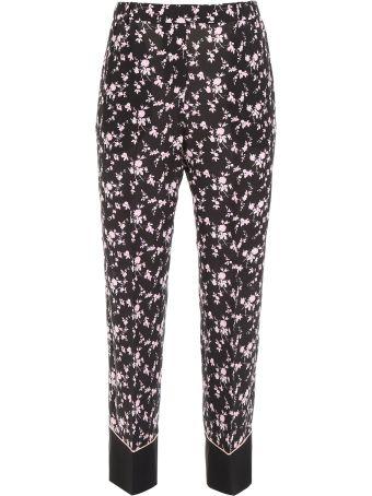 N.21 Pyjama Pants