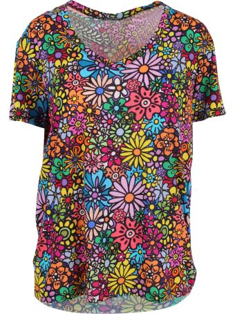 Ultrachic Cotton T-shirt