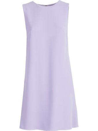 Emporio Armani Classic Dress