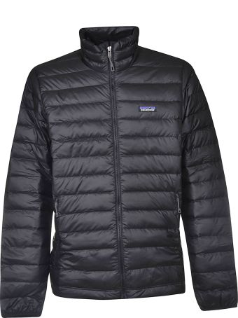 Patagonia Classic Down Jacket