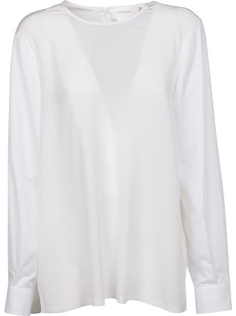 SportMax Longsleeved Top