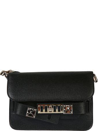 Proenza Schouler Ps11 Mini Classic Shoulder Bag