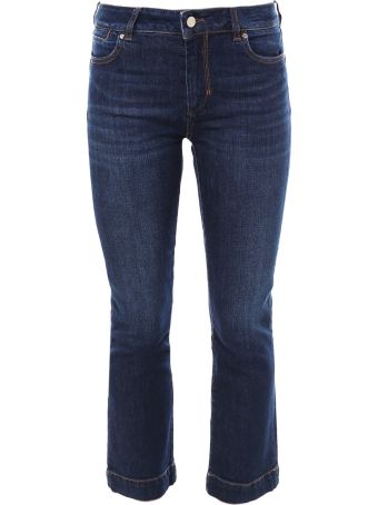 SportMax Jeans