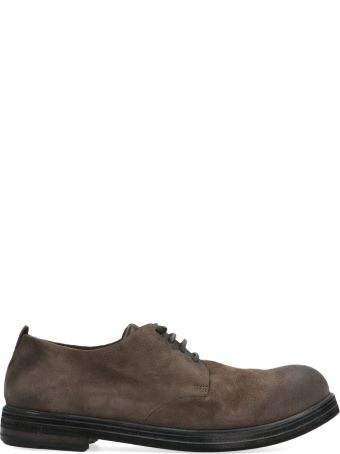 Marsell 'zucca Zeppa' Shoes