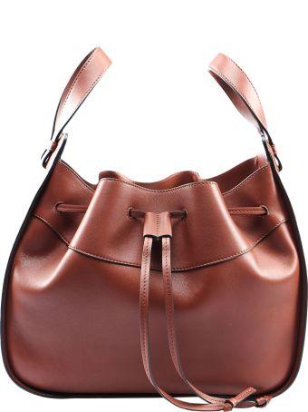 Loewe Hammock Md Bag