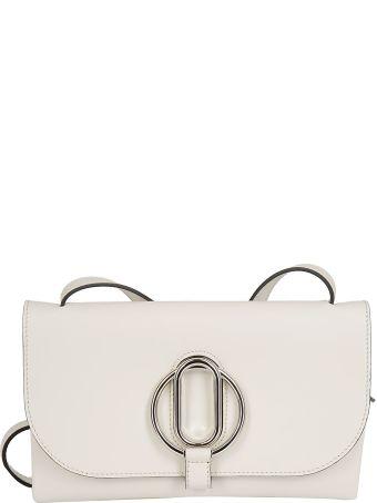 Stée Stee Ivy Shoulder Bag