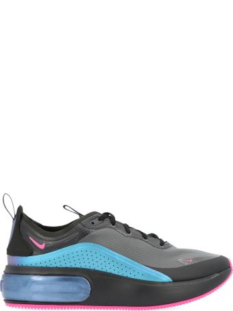 Nike 'air Max Dia Se' Shoes