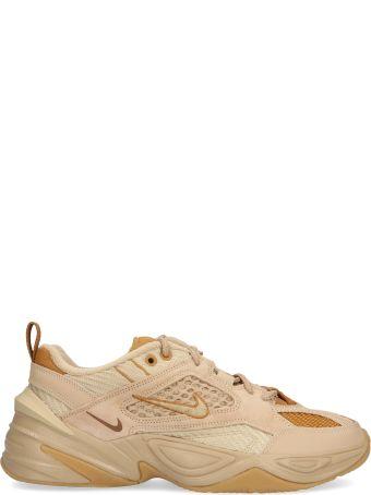 Nike 'nike M2k Tekno Sp' Shoes