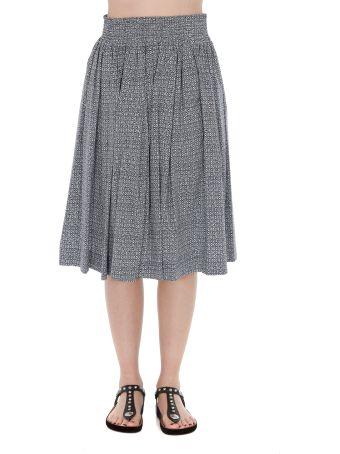 Woolrich Skirt