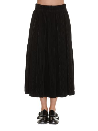 Department 5 Lamp Skirt