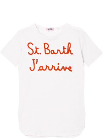MC2 Saint Barth Scarlett Emsb04