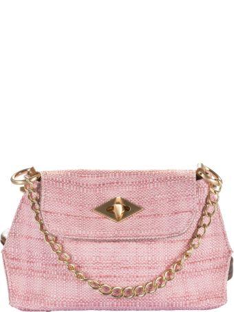 Ballantyne Shoulder Bag