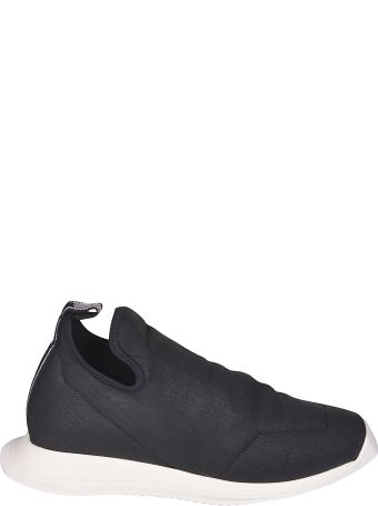 DRKSHDW Babel New Runner Slip-on Sneakers