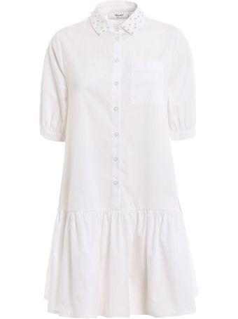 Blugirl Flared Dress