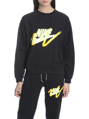 Nike Fleece