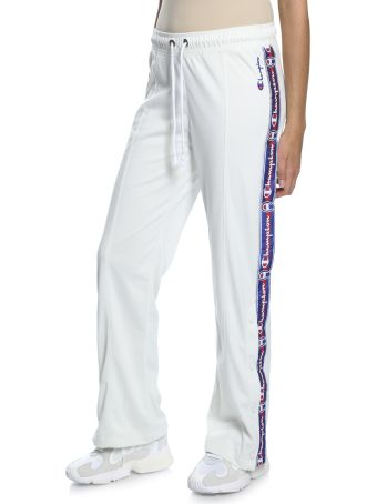 Champion Trousers