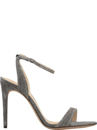 Alexandre Birman Willow Sandal