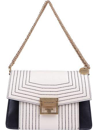 Givenchy Small Shoulder Bag
