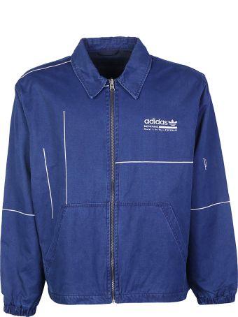 Adidas Staple Jacket