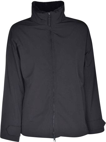Aspesi Zipped Jacket