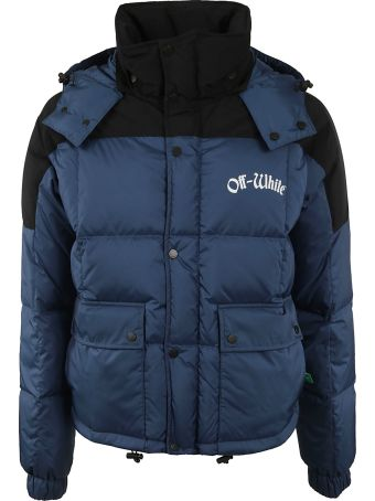 01c9cca7a Shop Men s Down Jackets at italist