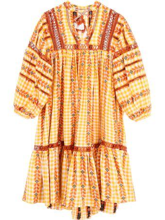 Dodo Bar Or Elena Dress