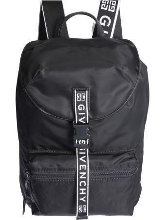 Givenchy Light 3 Folding Backpack