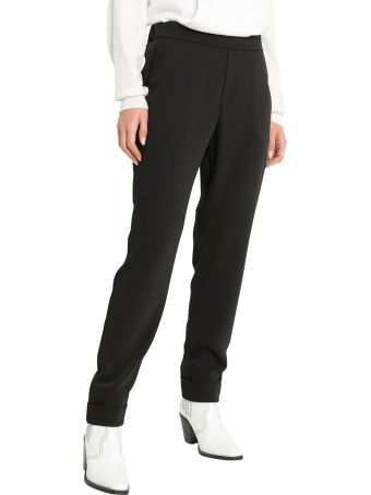 Parosh Cady Trousers
