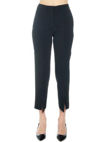 Incotex 'oxana' Pants