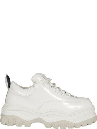 Eytys Angel Platform Sneakers
