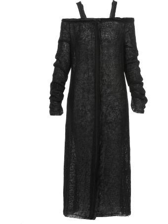 Andrea Ya'aqov Knitted Cardigan