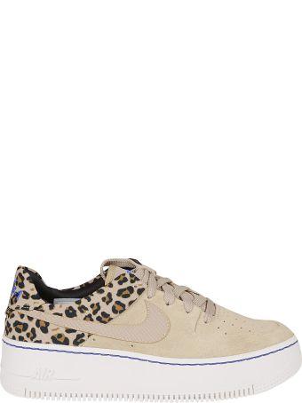 Nike Air Force One Sneakers