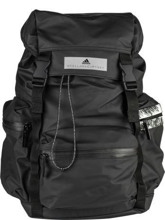 Adidas Multi-pocket Backpack
