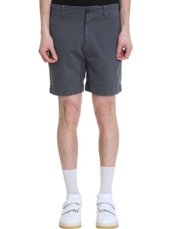 674402027d Shop Acne Studios at italist | Best price in the market