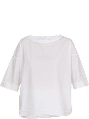 Album di Famiglia Cotton T Shirt