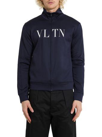 Valentino Vltn Trackjacket