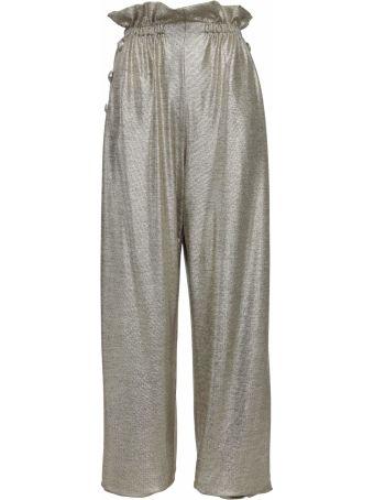 Balmain Paris Trousers