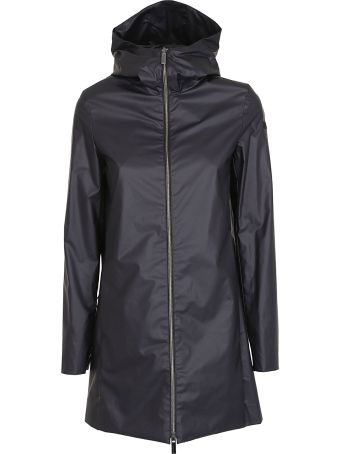RRD - Roberto Ricci Design Hooded Jacket