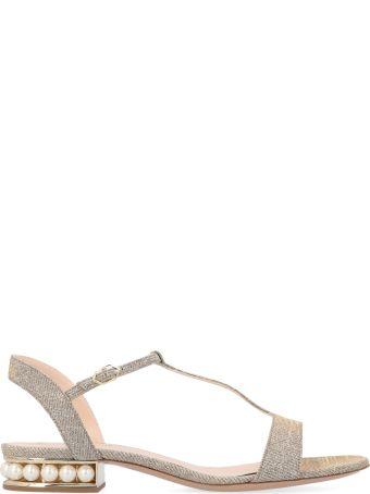 Nicholas Kirkwood 'kasati Pearl' Shoes