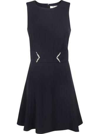 Blugirl Embellished Dress