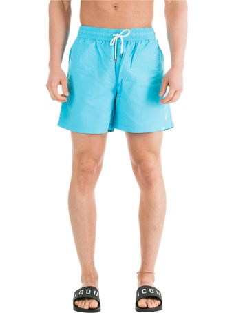 Ralph Lauren Trunks Swimsuit