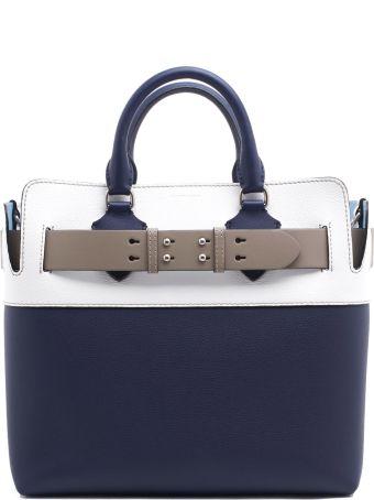 Burberry 'llmd Belt Bag' Bag