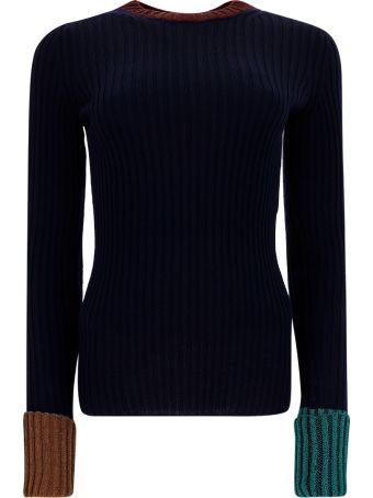 Lanvin Sweater