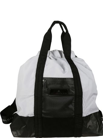 Adidas Y-3 Gym Backpack