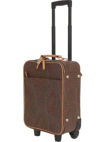 Etro Suitcase