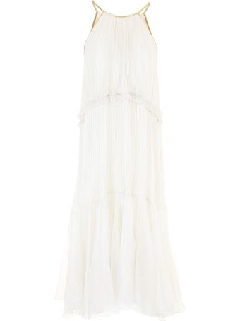 Maria Lucia Hohan Kassia Dress