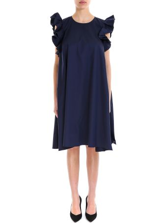 Lardini Ponto Dress