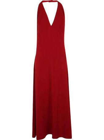 Aspesi Classic Dress
