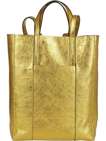 Gianni Chiarini Superlight Shopper Bag